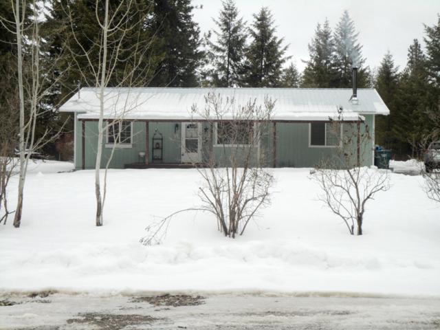 5441 W Maine St, Spirit Lake, ID 83869 (#19-388) :: Team Brown Realty