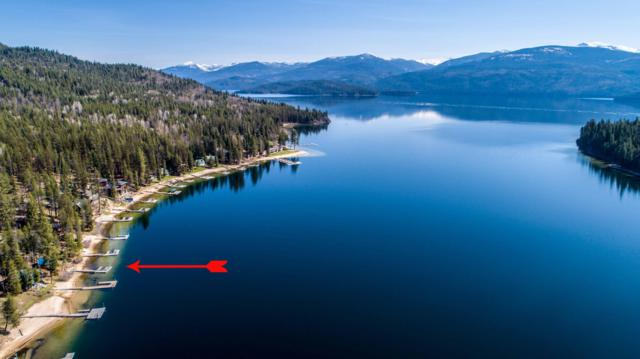 2106 Kalispell Bay Rd, Priest Lake, ID 83856 (#19-3887) :: Keller Williams Realty Coeur d' Alene