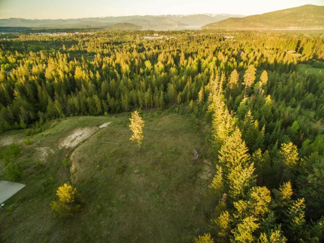 Daybreak Drive Lot # 1, Sandpoint, ID 83864 (#19-3889) :: Keller Williams Realty Coeur d' Alene