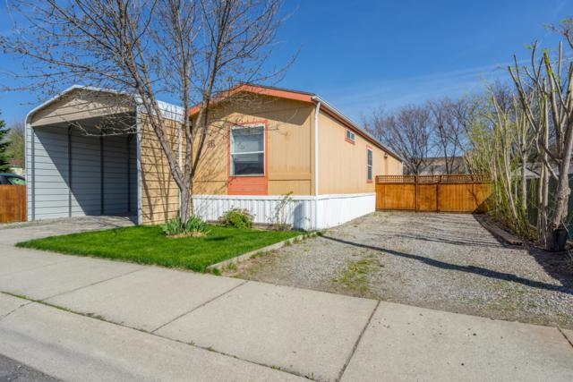 2155 W Windermere Ave, Coeur d'Alene, ID 83815 (#19-3895) :: Link Properties Group