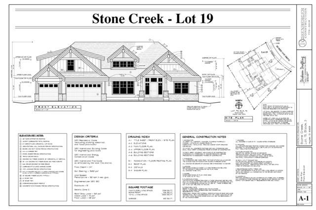 1014 E Hurricane Dr, Hayden, ID 83835 (#19-3897) :: Northwest Professional Real Estate