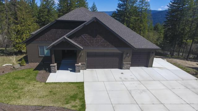 8740 N Stable Trace Ct, Hayden, ID 83835 (#19-3905) :: Northwest Professional Real Estate
