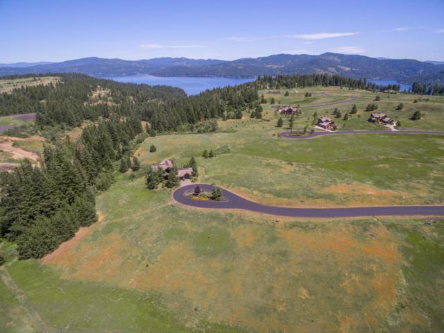 L244 S Citrine Dr, Coeur d'Alene, ID 83814 (#19-3926) :: Prime Real Estate Group