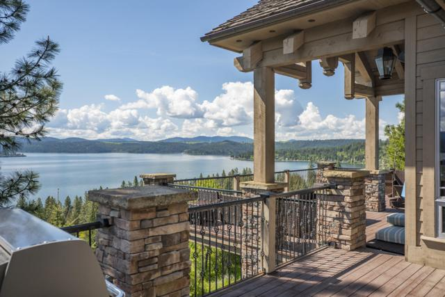 5942 W Onyx Cir, Coeur d'Alene, ID 83814 (#19-3940) :: Prime Real Estate Group