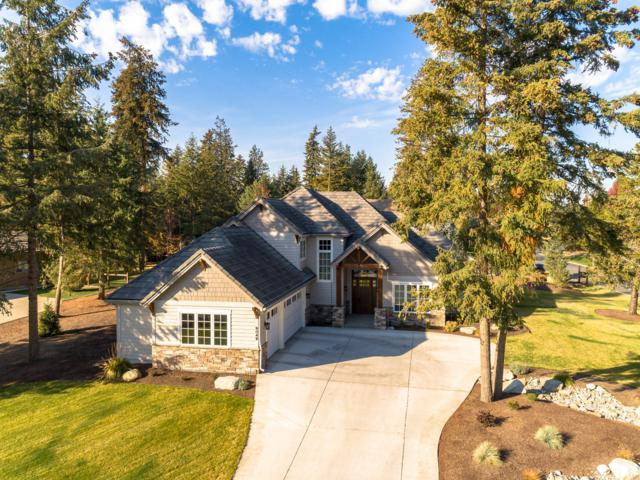 9049 N Fieldstone Dr, Hayden, ID 83835 (#19-3944) :: Embrace Realty Group