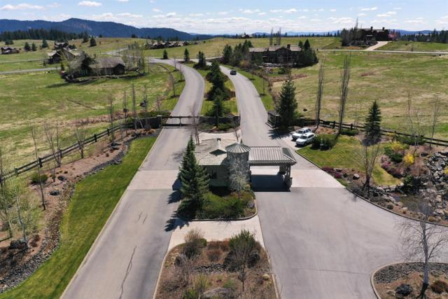 L146 S Lazurite Drive, Coeur d'Alene, ID 83814 (#19-3975) :: Prime Real Estate Group