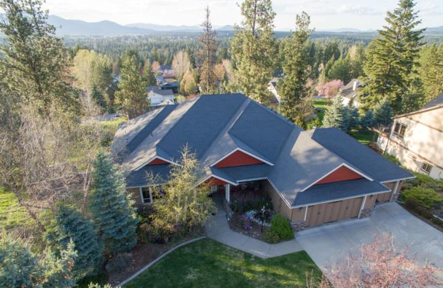 2141 E Grandview Dr, Coeur d'Alene, ID 83815 (#19-4020) :: Northwest Professional Real Estate