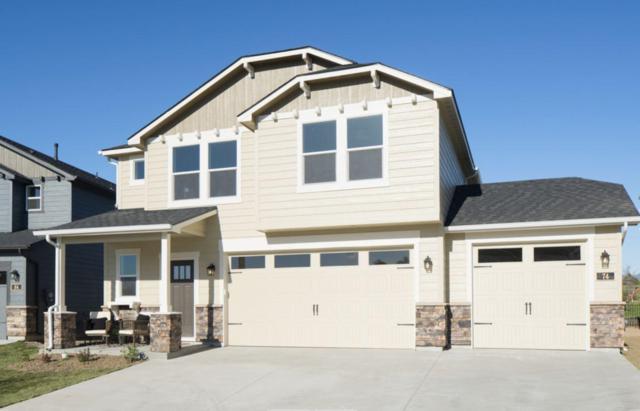 608 W Brundage Way, Hayden, ID 83835 (#19-4036) :: Link Properties Group