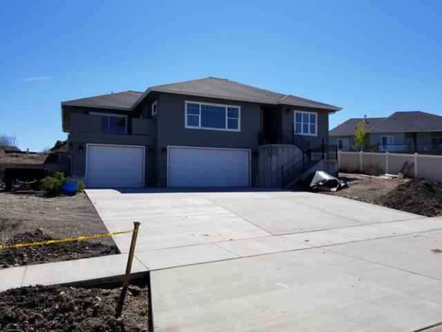 13622 Corrigan Ln, Rathdrum, ID 83858 (#19-4050) :: Prime Real Estate Group