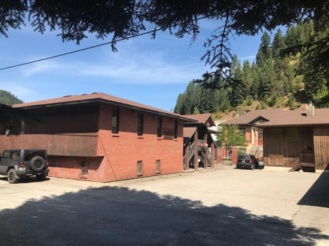 412 River Street, Wallace, ID 83873 (#19-4055) :: Link Properties Group