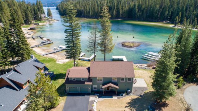 147 Match Bay Rd, Priest Lake, ID 83856 (#19-4109) :: The Jason Walker Team