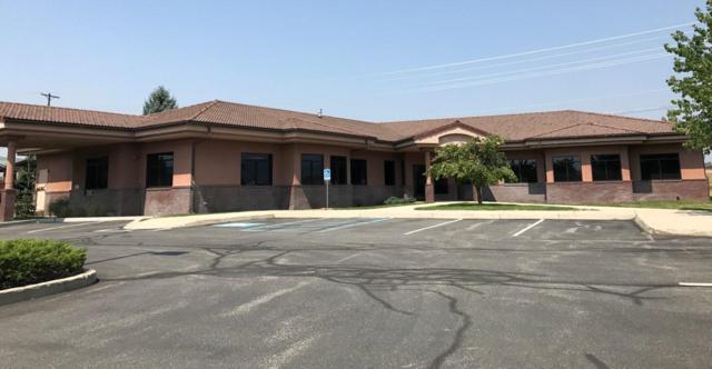 1270 N Northwood Center Ct, Coeur d'Alene, ID 83814 (#19-412) :: Link Properties Group