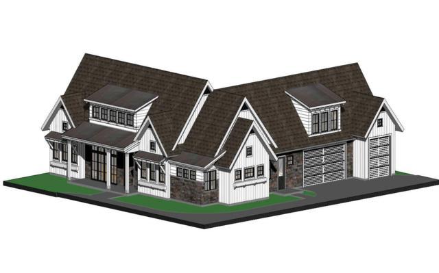 11724 N Cub, Hayden, ID 83835 (#19-4125) :: Prime Real Estate Group