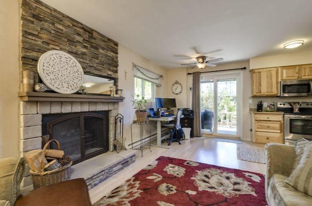 5305 W Fairway Ln #13, Rathdrum, ID 83858 (#19-4133) :: Northwest Professional Real Estate