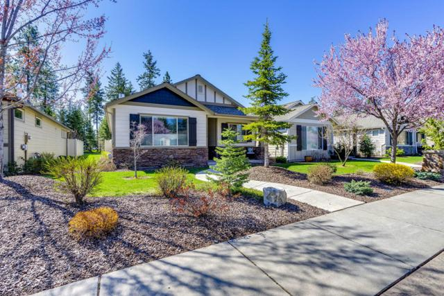 1172 W Grove Way, Coeur d'Alene, ID 83815 (#19-4144) :: Mandy Kapton | Windermere