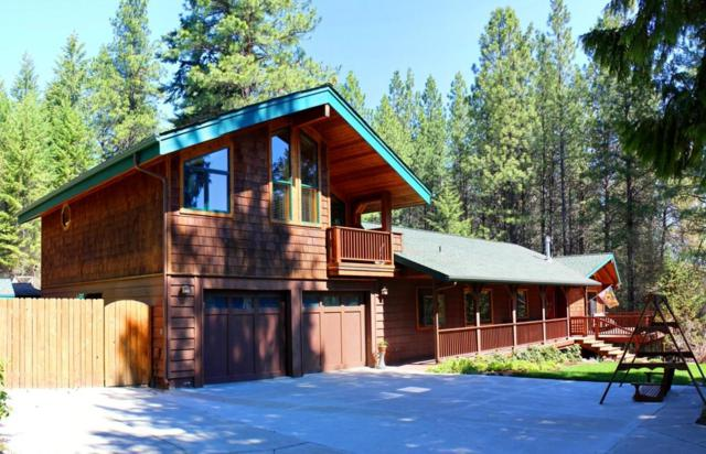471 Kaniksu Shores, Sandpoint, ID 83864 (#19-4207) :: ExSell Realty Group