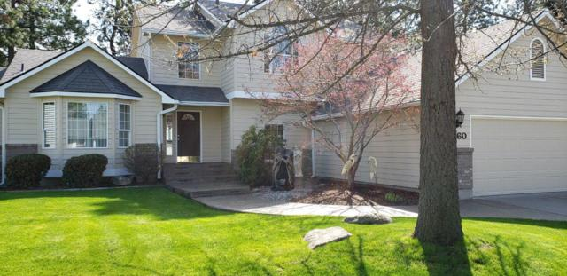 2460 N Henry St, Post Falls, ID 83854 (#19-4253) :: Prime Real Estate Group