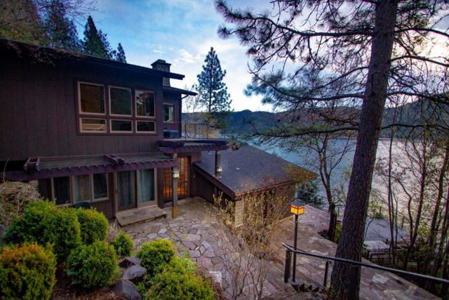 6320 E English Point Rd, Hayden, ID 83835 (#19-4270) :: Windermere Coeur d'Alene Realty