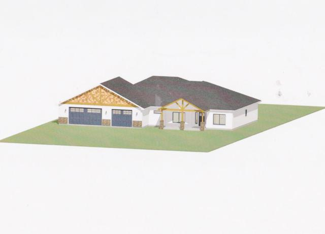 NKA N Silent Pines Rd, Rathdrum, ID 83858 (#19-4315) :: Prime Real Estate Group