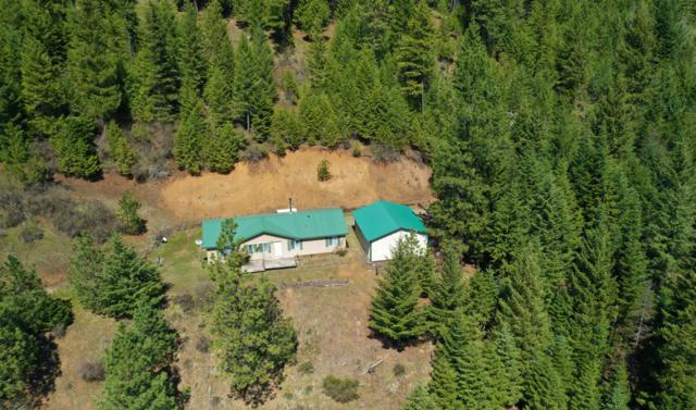 750 Highland Springs, St. Maries, ID 83861 (#19-4386) :: Northwest Professional Real Estate