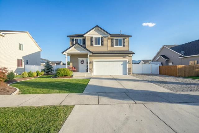 1692 E Warbler Ln, Post Falls, ID 83854 (#19-4426) :: Northwest Professional Real Estate