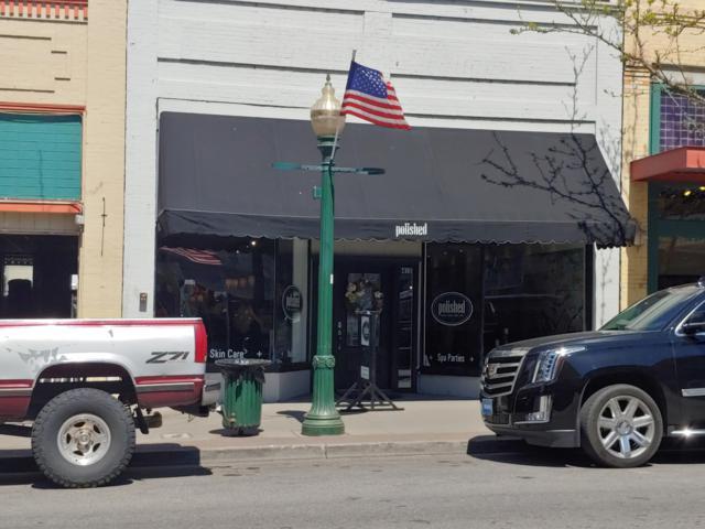 413 E Sherman Ave, Coeur d'Alene, ID 83814 (#19-4441) :: The Jason Walker Team