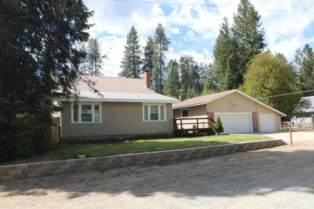 62 N Mckinley St, Priest River, ID 83856 (#19-4455) :: Kerry Green Real Estate