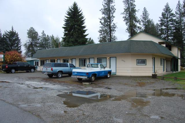 5950 6000 E Highway 54, Athol, ID 83801 (#19-449) :: Team Brown Realty