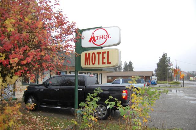 5950 6000 E Highway 54, Athol, ID 83801 (#19-450) :: HergGroup Coeur D'Alene