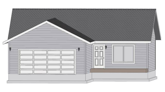 8974 N Scotsworth St, Post Falls, ID 83854 (#19-4503) :: The Jason Walker Team
