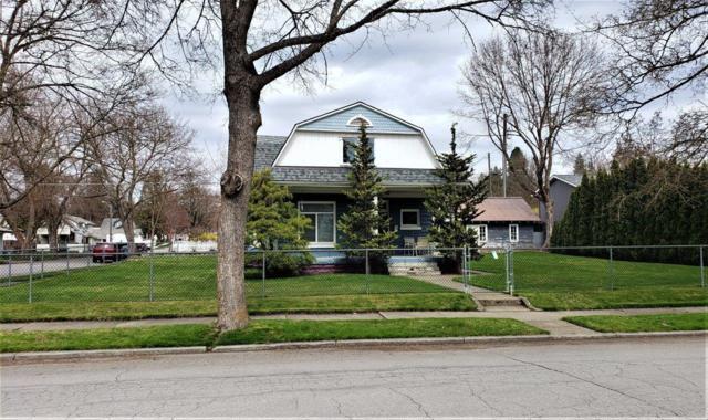 603 E Indiana Ave, Coeur d'Alene, ID 83814 (#19-4507) :: Keller Williams Realty Coeur d' Alene