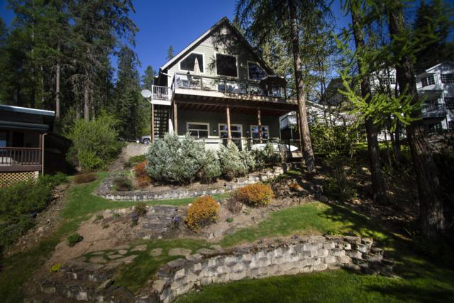 15000 N Revere Ct, Hayden, ID 83835 (#19-4516) :: Northwest Professional Real Estate