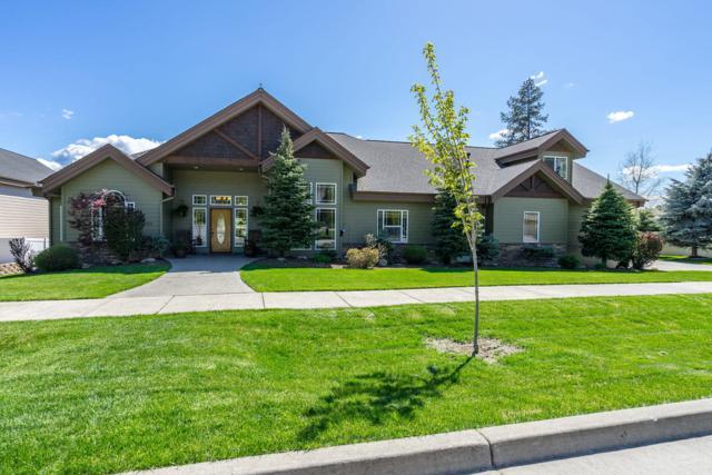 793 E Arena Loop, Hayden, ID 83835 (#19-4520) :: Prime Real Estate Group
