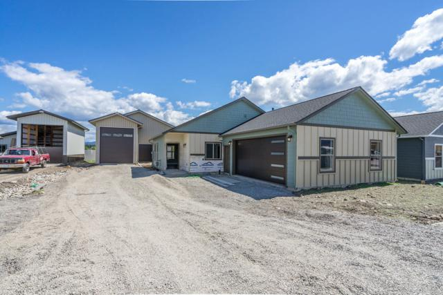 1748 N Silo St, Post Falls, ID 83854 (#19-4538) :: Link Properties Group