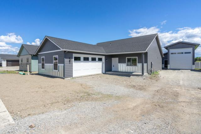 1728 N Silo St, Post Falls, ID 83854 (#19-4540) :: Link Properties Group