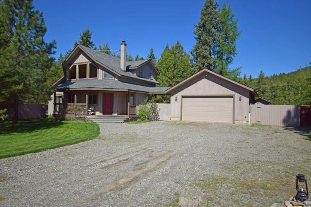 499 Westwood Dr, Moyie Springs, ID 83845 (#19-4543) :: Northwest Professional Real Estate