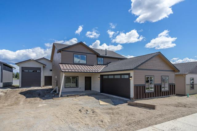 1706 N Silo St, Post Falls, ID 83854 (#19-4546) :: Link Properties Group