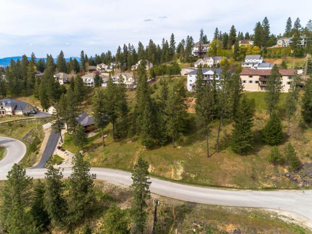 L12 Sundown Dr, Coeur d'Alene, ID 83815 (#19-4555) :: Northwest Professional Real Estate