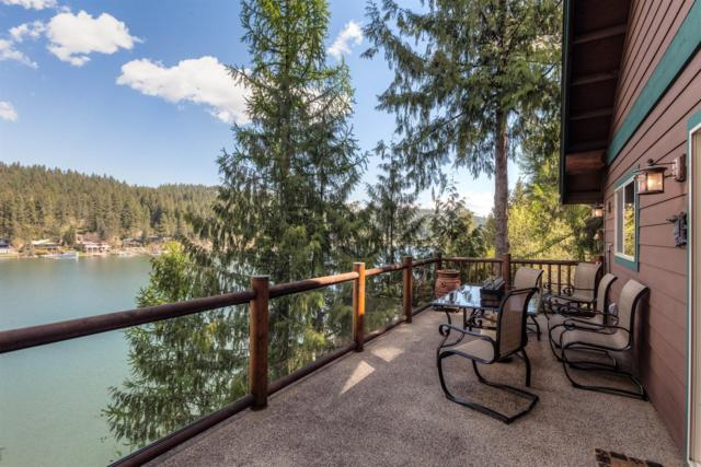 8247 W Shorecrest Rd, Coeur d'Alene, ID 83814 (#19-4597) :: Northwest Professional Real Estate