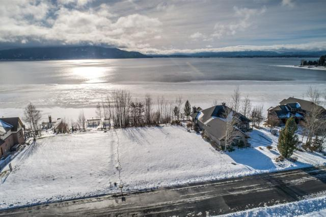 0 Crooked Ear Drive, Sandpoint, ID 83864 (#19-461) :: Team Brown Realty
