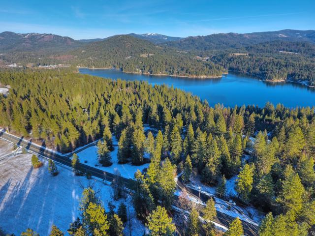 Hayden Lake Rd, Hayden, ID 83835 (#19-462) :: Flerchinger Realty Group - Keller Williams Realty Coeur d'Alene