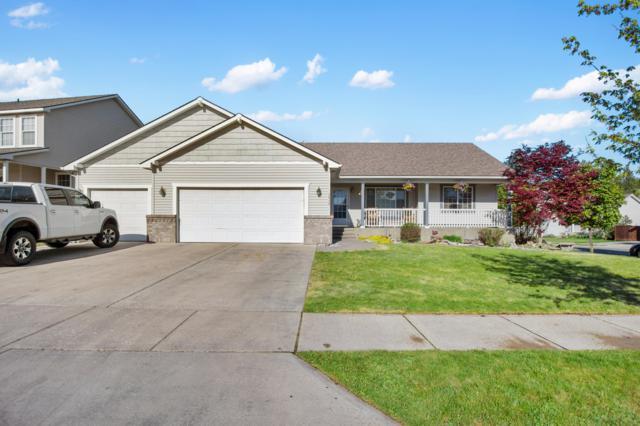 1518 N Willamette Dr, Post Falls, ID 83854 (#19-4661) :: Prime Real Estate Group