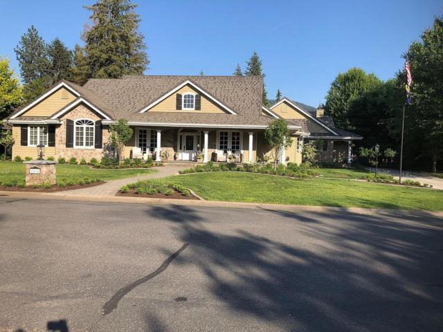 2484 E Woodstone Dr, Hayden, ID 83835 (#19-4698) :: Link Properties Group
