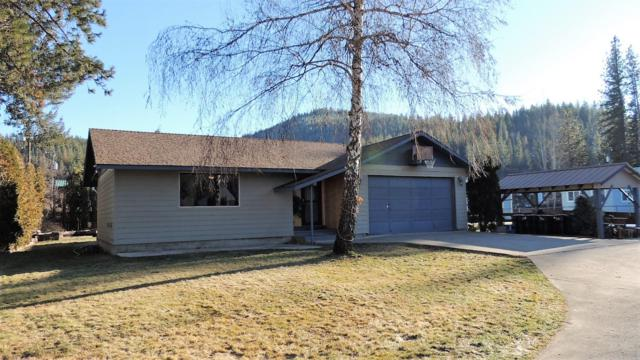 701 1st St, Pinehurst, ID 83850 (#19-470) :: Prime Real Estate Group