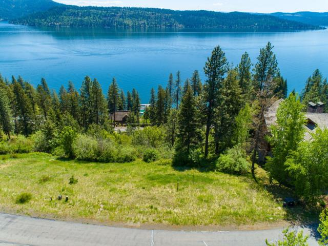 LT 63 Onyx Circle, Coeur d'Alene, ID 83814 (#19-4726) :: Prime Real Estate Group