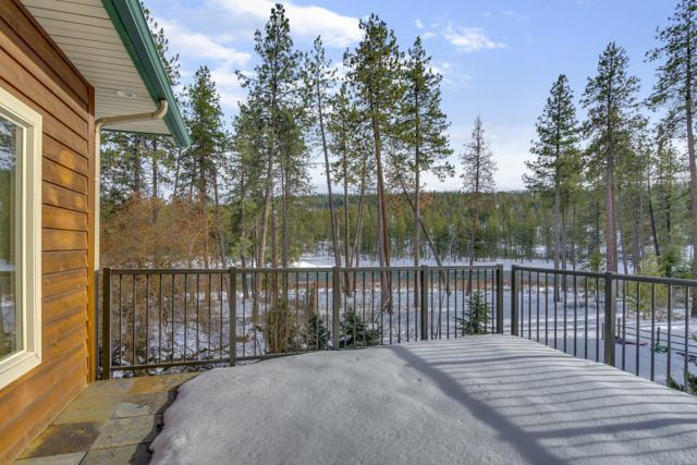 1051 S Breezy Way, Post Falls, ID 83854 (#19-4741) :: Northwest Professional Real Estate