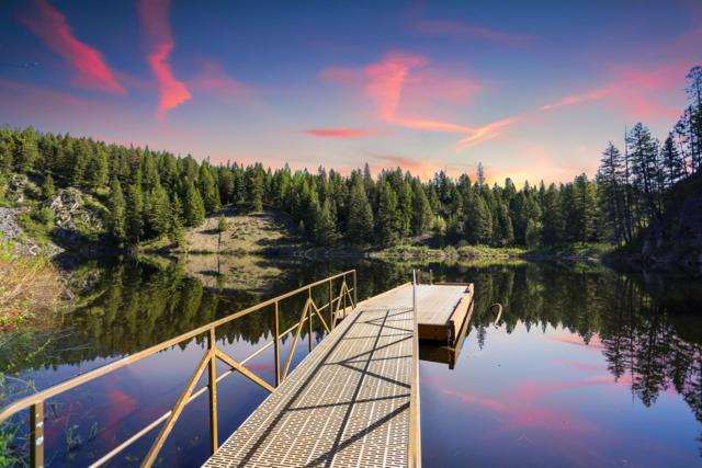 989 Kelso Lake Rd, Athol, ID 83801 (#19-4742) :: Windermere Coeur d'Alene Realty