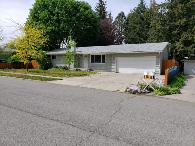 1115 E Homestead Ave, Coeur d'Alene, ID 83814 (#19-4774) :: Mandy Kapton | Windermere