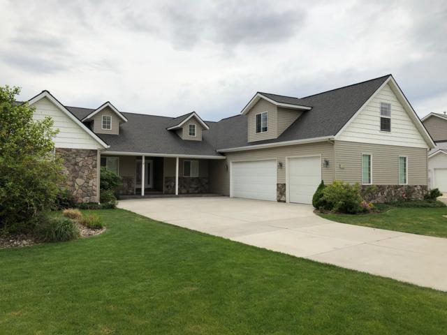 3030 N Howell Rd, Post Falls, ID 83854 (#19-4811) :: Link Properties Group