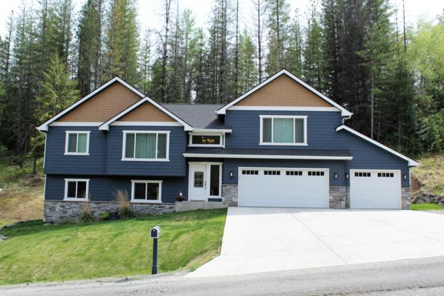 207 Old Farm Rd, Pinehurst, ID 83850 (#19-4820) :: Northwest Professional Real Estate